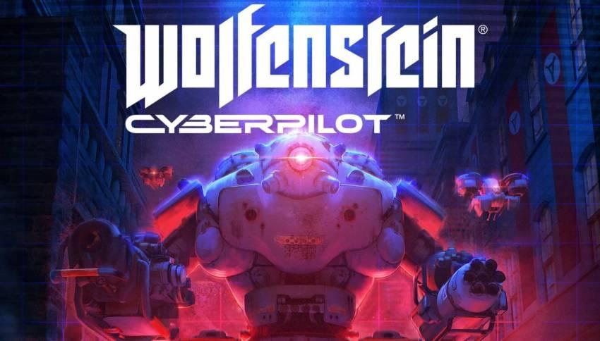 Cyberpilot