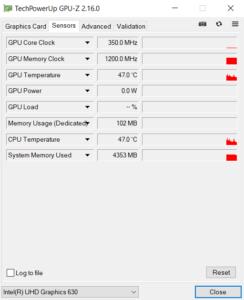 Lenovo Ideapad 330 15ich Testy I Parametry (7)