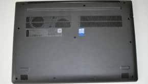 Lenovo Laptop (1)