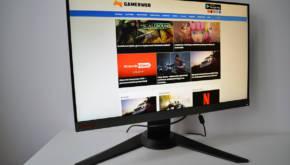 Monitor Dla Gracza Lenovo Y25f (4)
