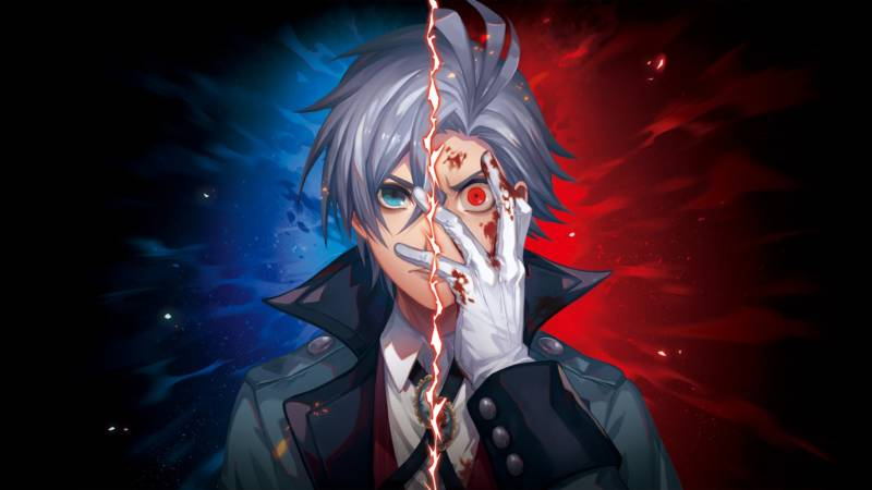Murder Detective Jack The Ripper 2019 01 28 19 001 1