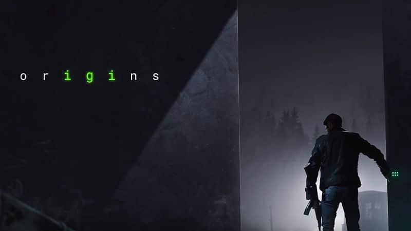 Project I.g.i. Origins
