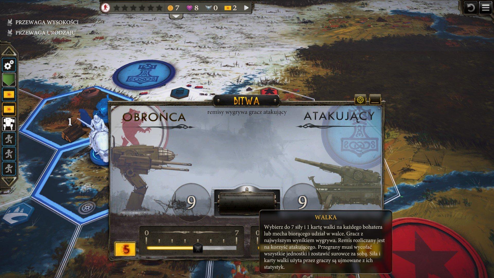 Scythe screen 3