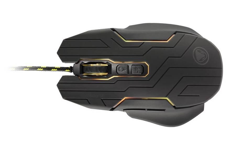Snakebyte Game Mouse Pro (2)