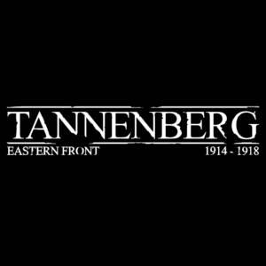 Tannenberg (1)