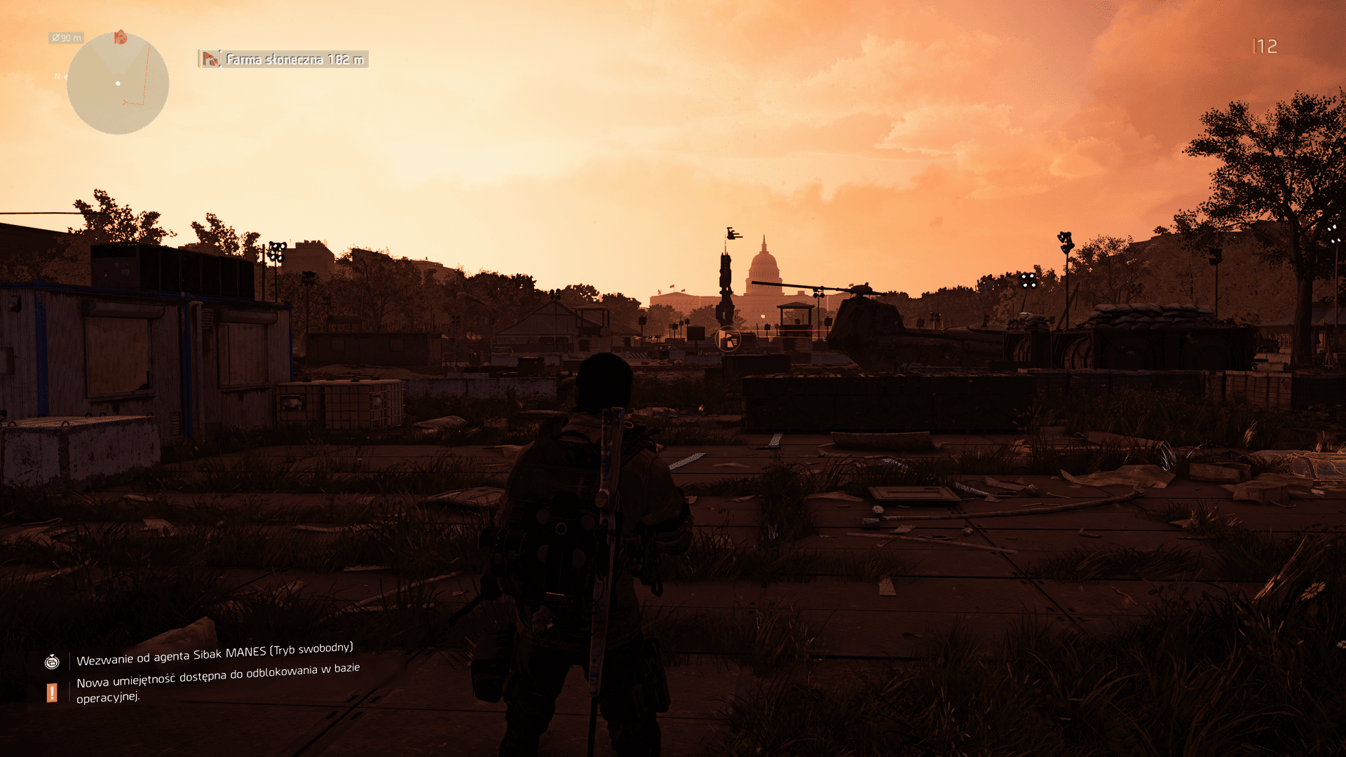 The Division 2 (11)