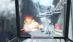 Wolfenstein Cyberpilot 2019 03 27 19 001