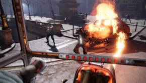 Wolfenstein Cyberpilot 2019 03 27 19 005