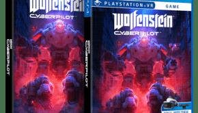 Wolfenstein Cyberpilot 2019 03 27 19 006