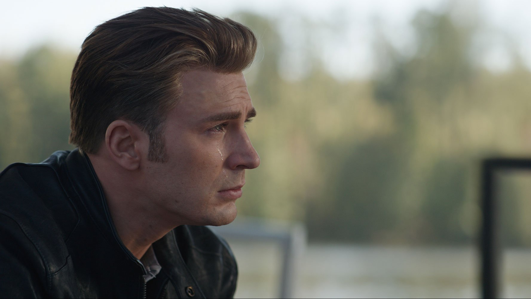 Avengers: Koniec gry3