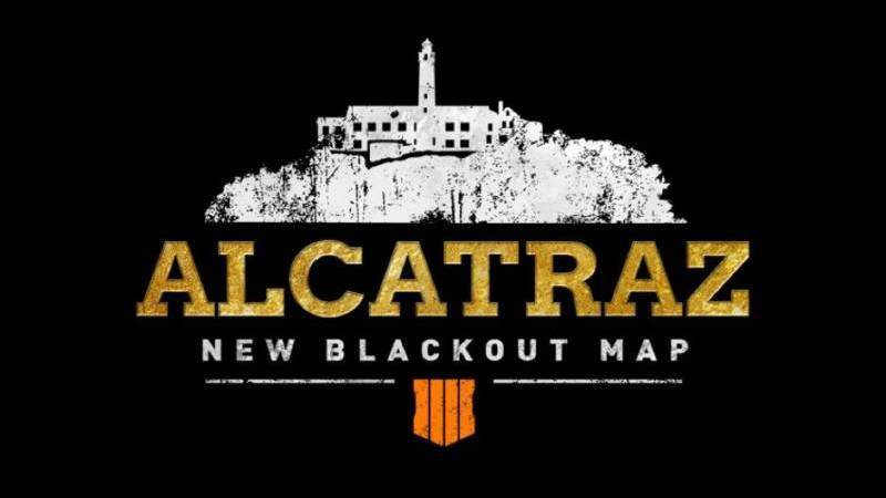 Blackout Call Of Duty Black Ops 4