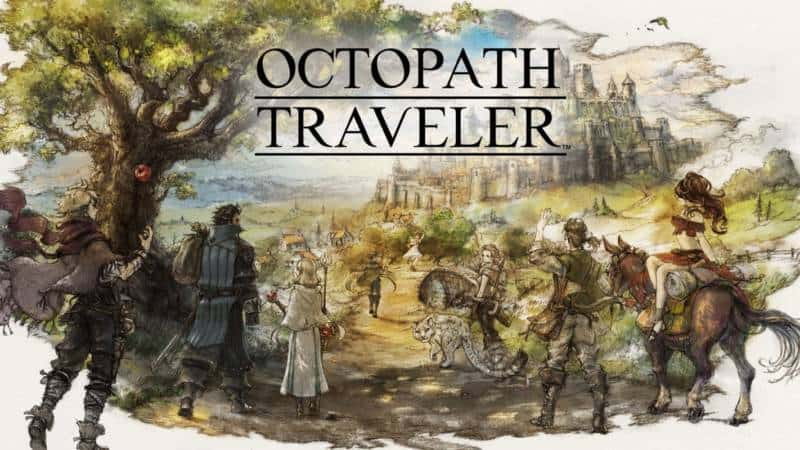 H2x1 NSwitch OctopathTraveler image1600w