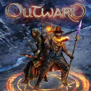 Outward