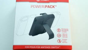 Snakebyte Powerpack Do Nintendo Switch (2)