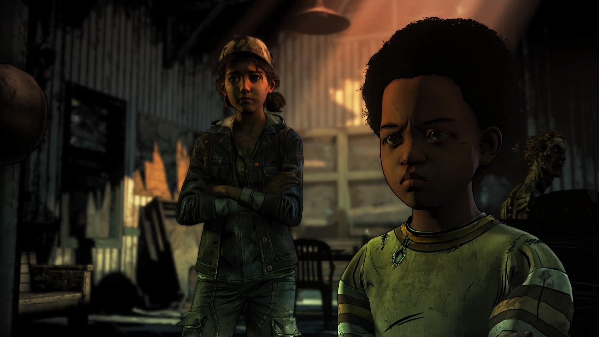 The Walking Dead: The Final Season 20190327234037