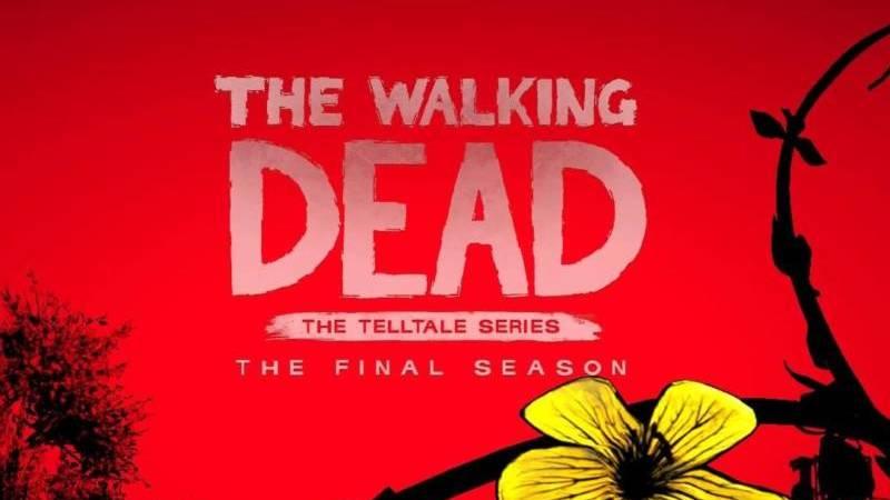 The Walking Dead: The Final Season 20190331233754