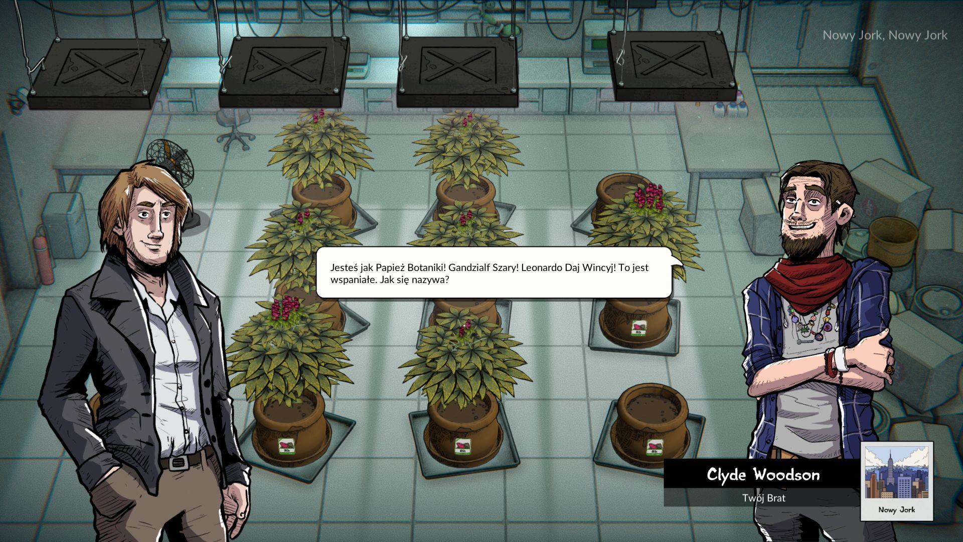 Weedcraft Inc Screen 2