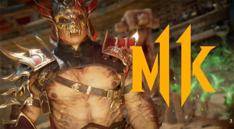 mk11 shao khan gameplay fatality.jpg.optimal e1555588414694