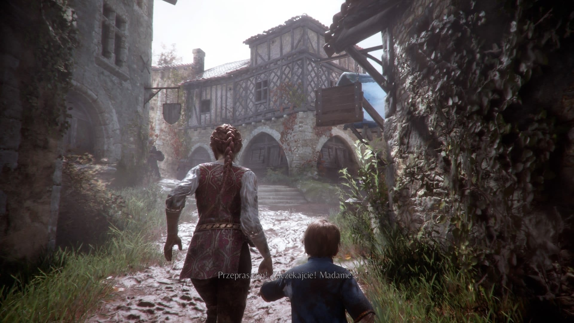 A Plague Tale: Innocence 20190508102623