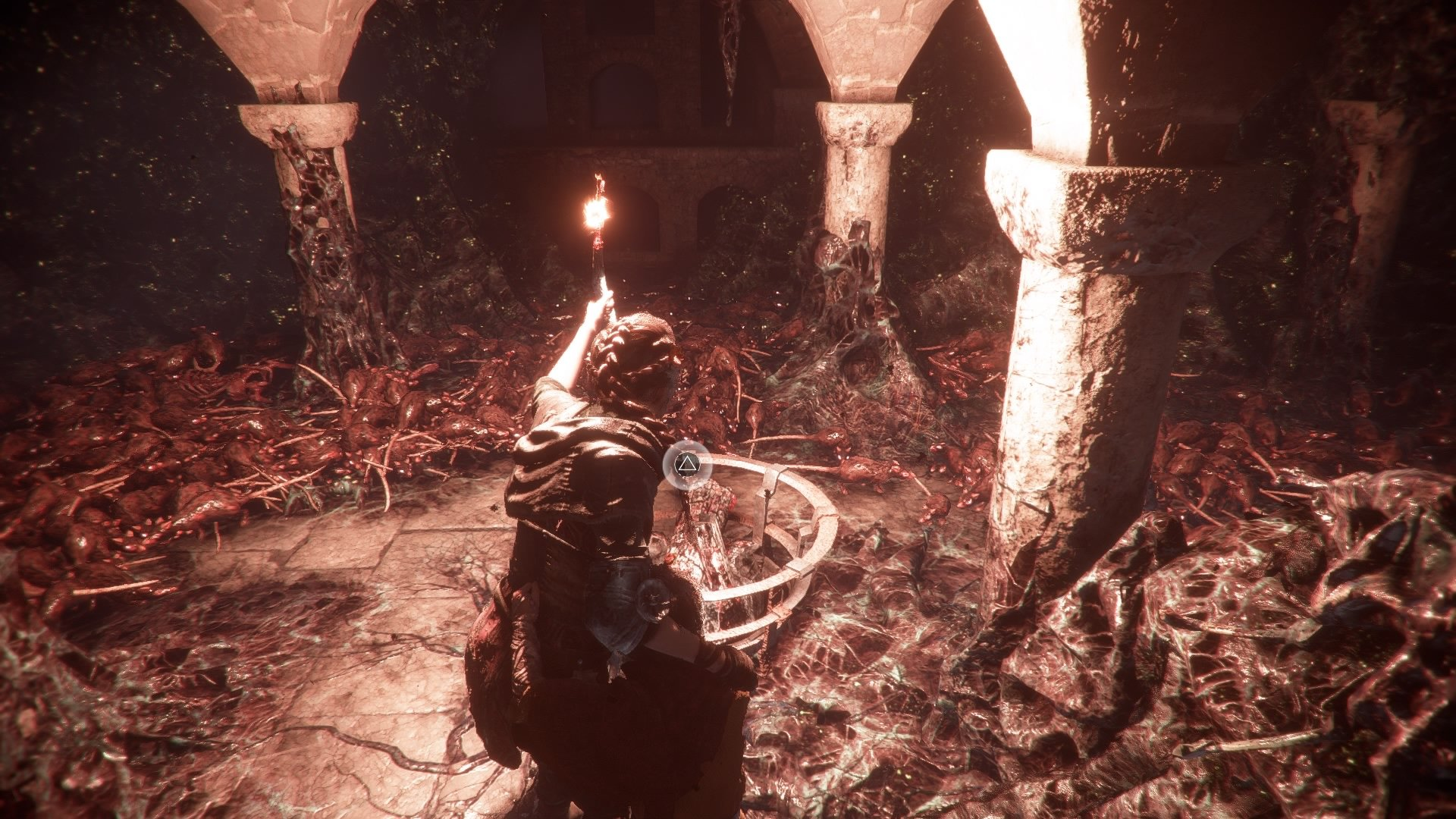 A Plague Tale: Innocence 20190509111648