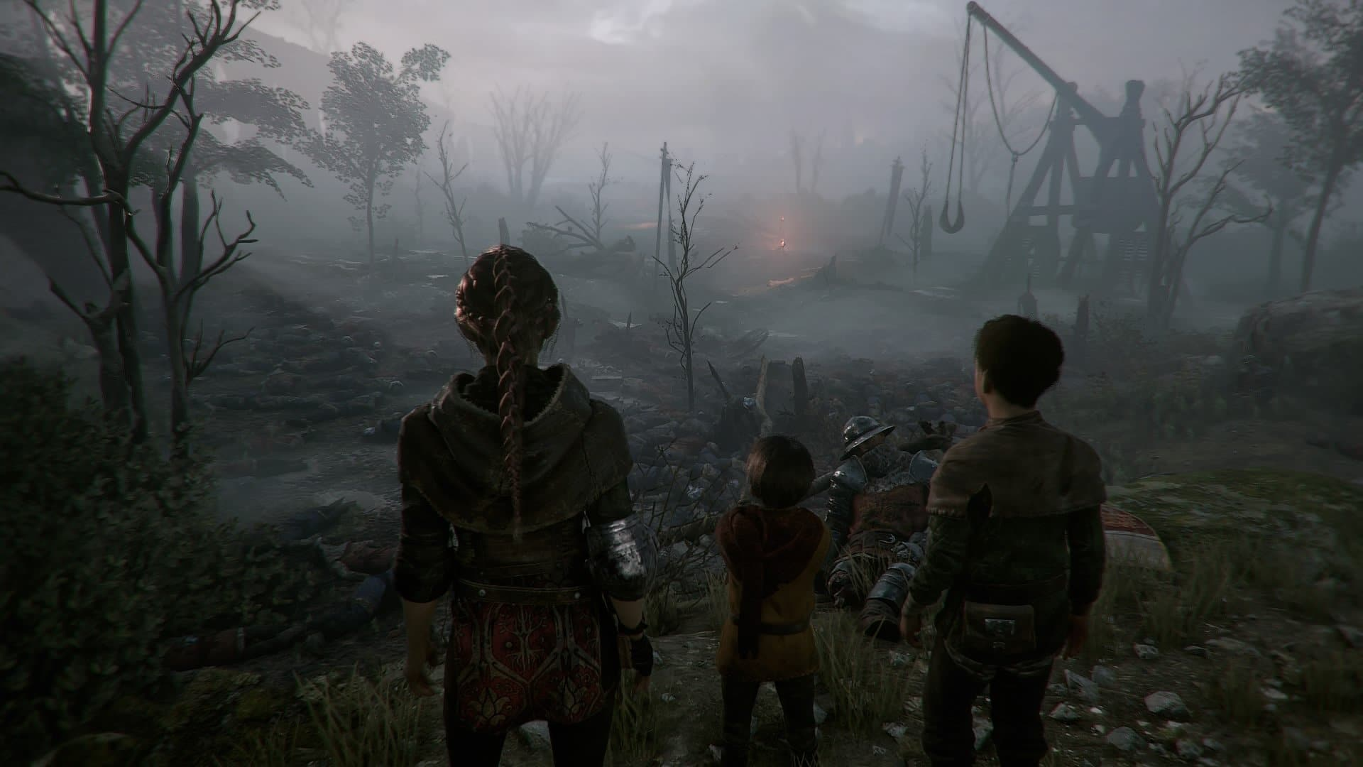 A Plague Tale: Innocence 20190509225019
