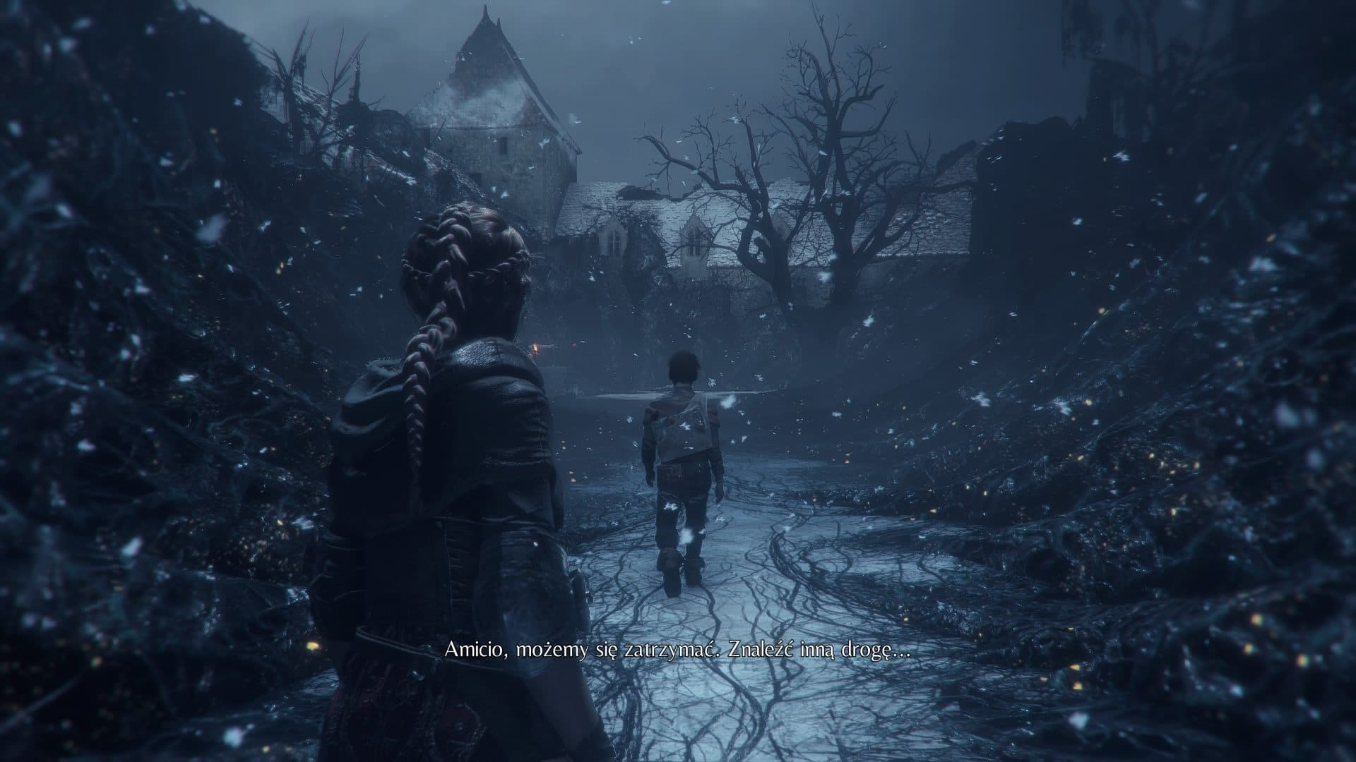 A Plague Tale: Innocence 20190511214828