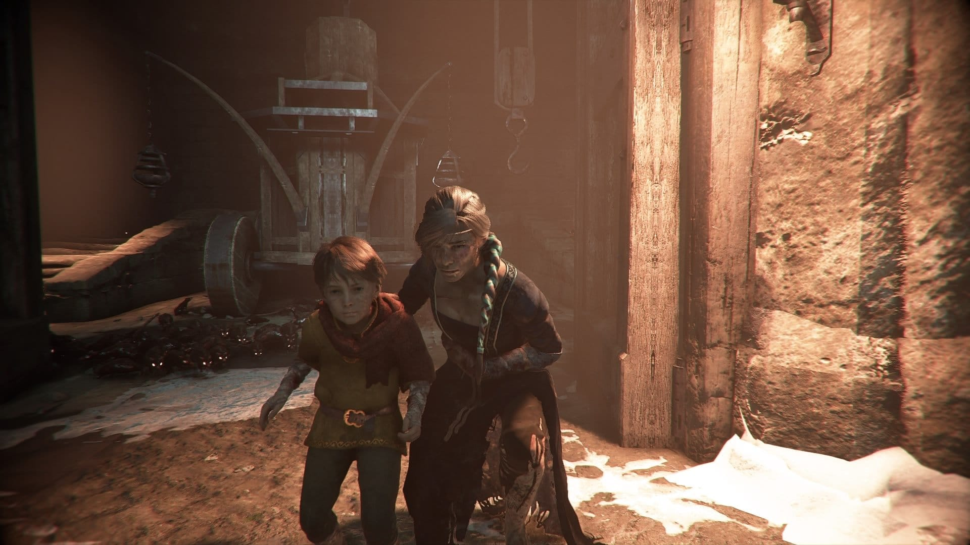 A Plague Tale: Innocence 20190512234703