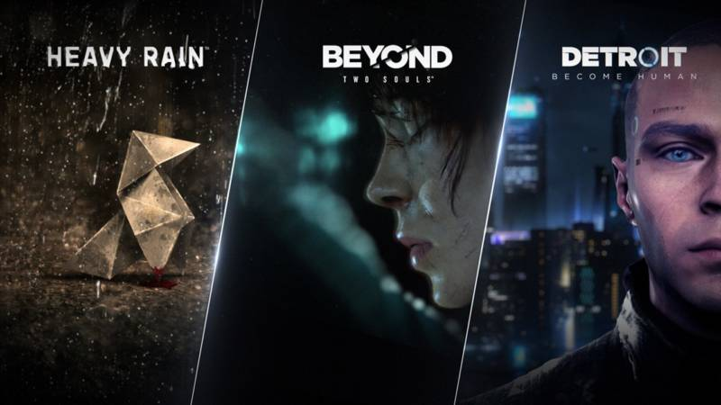 Qd Games Epic Games Store