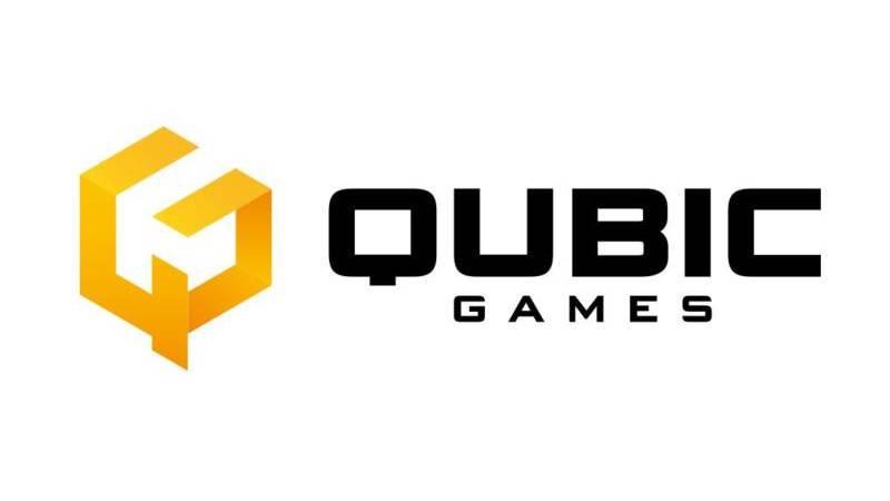Qubicgames (2)