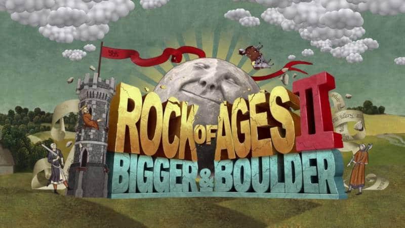 Rock of Ages 2 Bigger Boulder e1558357176235