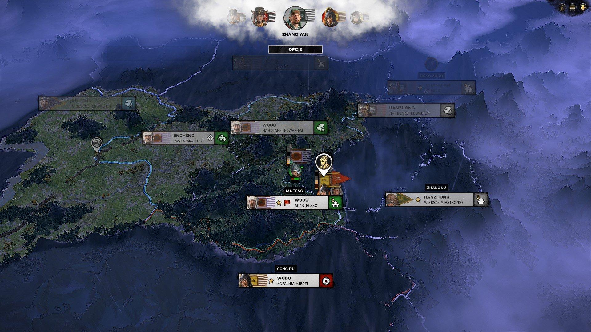 Total War Three Kingdoms Screen (3)