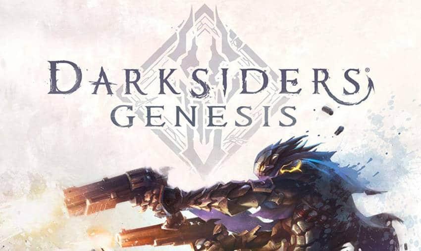 Darksiders Genesis e1559838110794