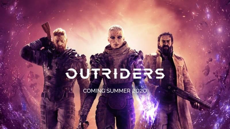 Outriders e1560241101930