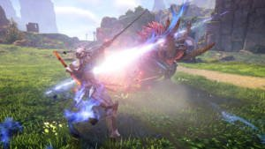 Tales Of Arise (2)