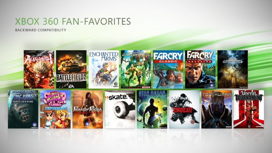 Xbox Backcompat E3 Wave 360 1920x1080 Final1 E1560236616764
