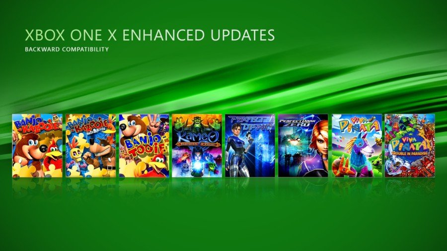 Xbox Backcompat E3 Wave Enhanced 1920x1080 Final1 E1560236687877