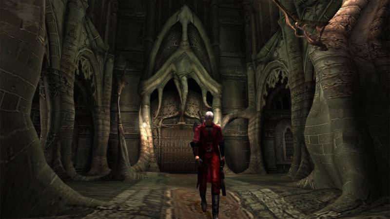 devil may cry e1561155089764