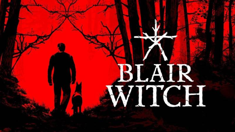 Blair Witch1