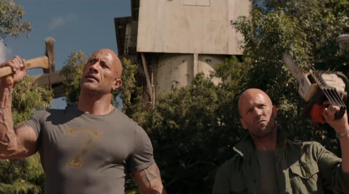 Hobbs i Shaw2