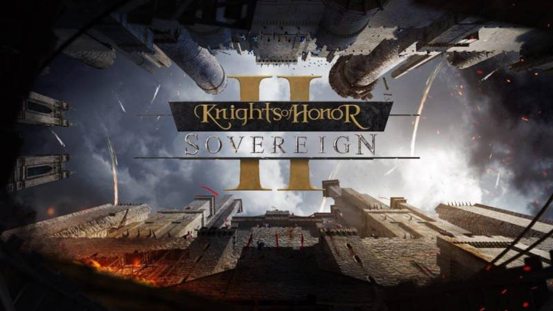 Knights of Honor II Sovereign e1566290490598