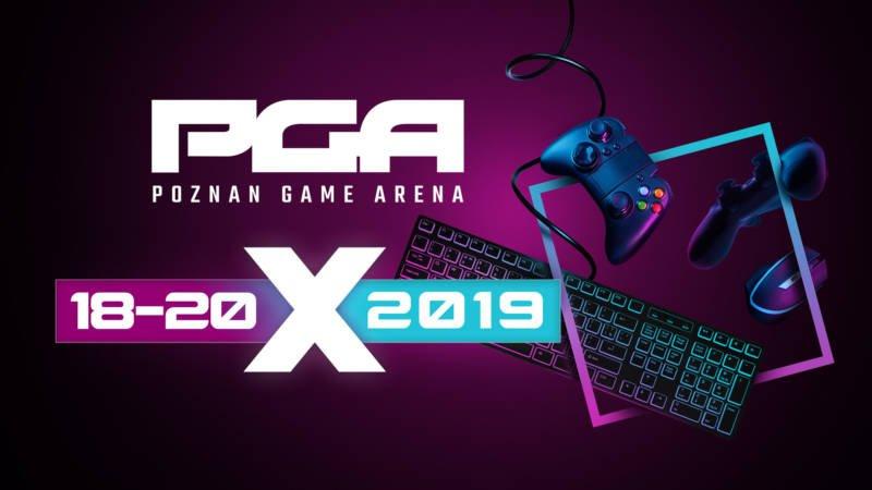 Pga 2019