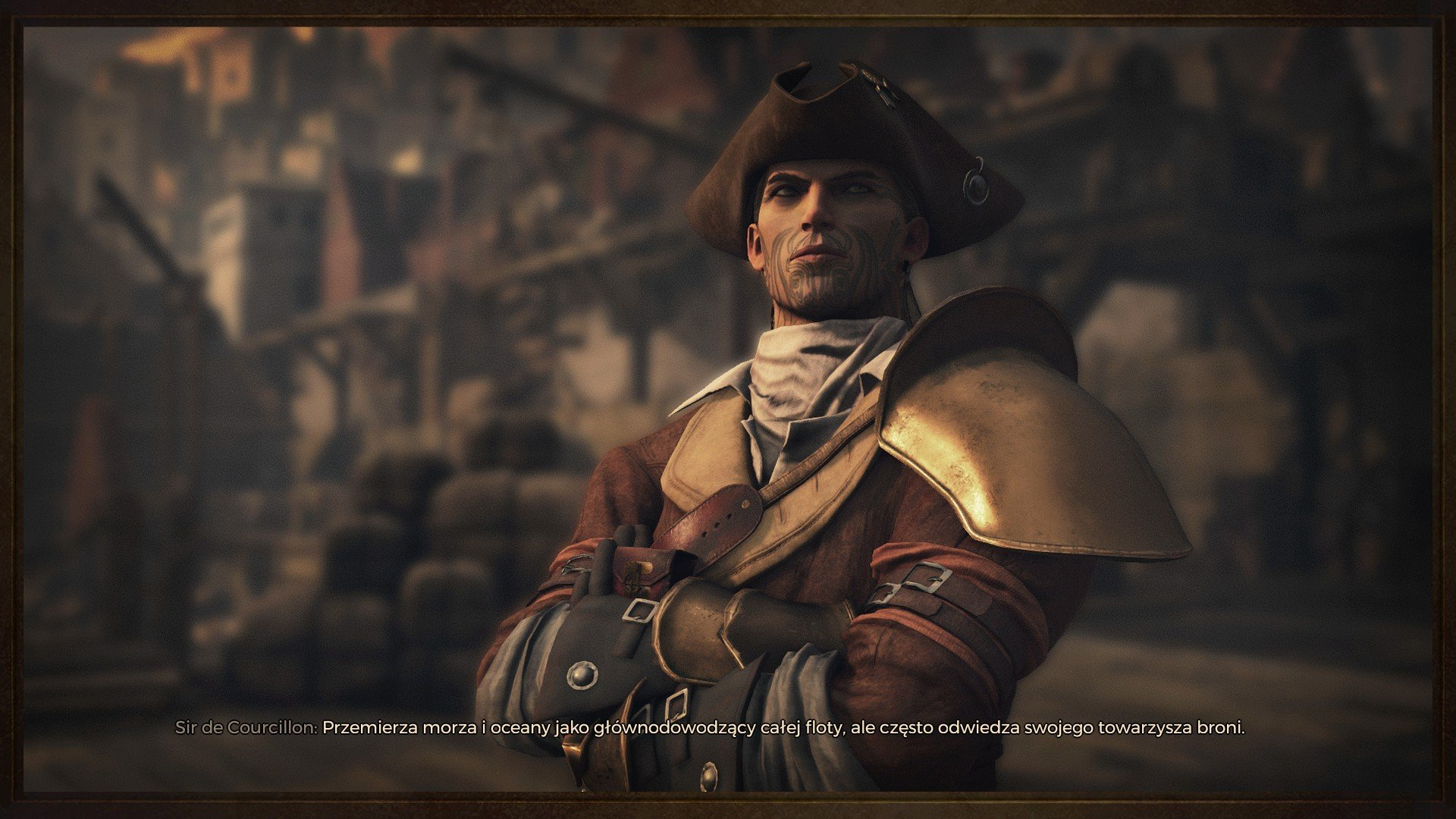 Greedfall Screen8