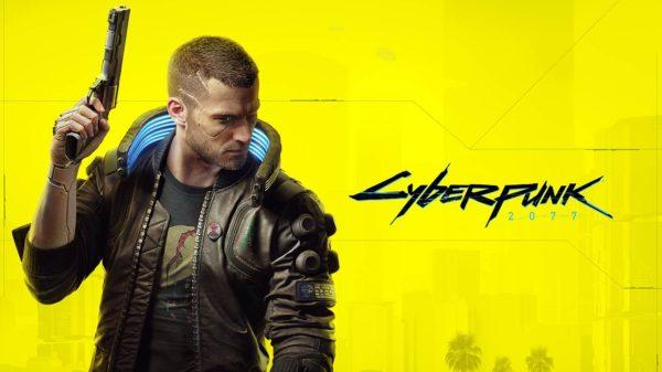 Cyberpunk 2077 e1591462656395