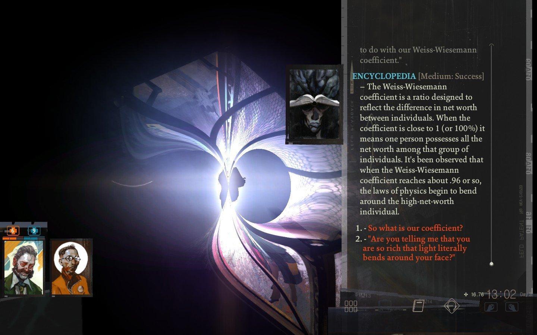 Disco Elysium 11