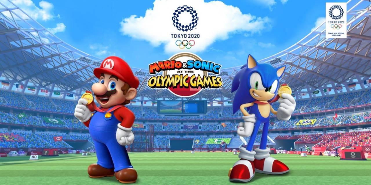 Mario Sonic e1571924020488