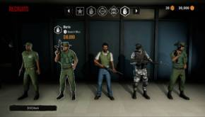 Narcos Rise Of The Cartels Screen1