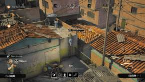 Narcos Rise Of The Cartels Screen6