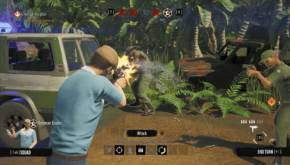 Narcos Rise Of The Cartels Screen7
