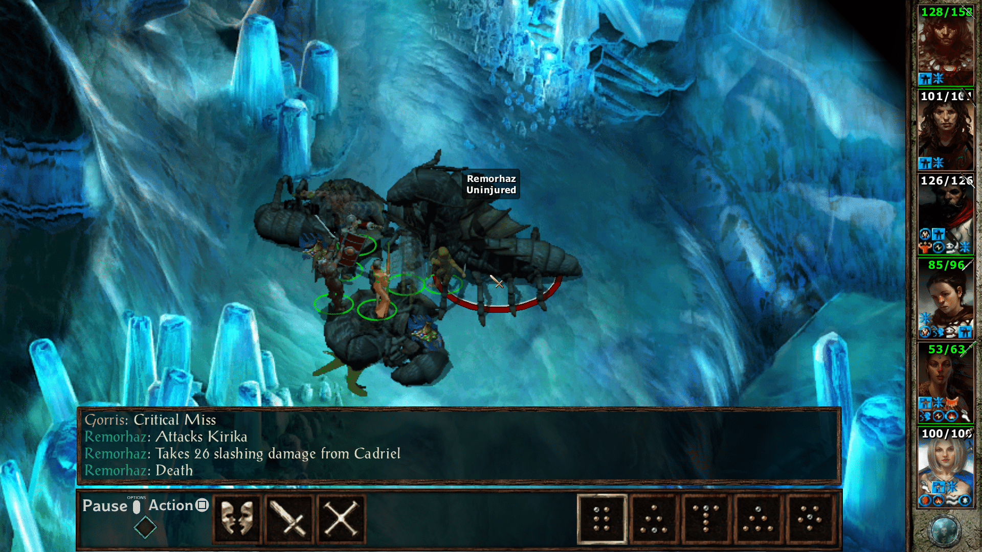 Planescape Torment And Icewind Dale Enhanced Editions 20191025102125