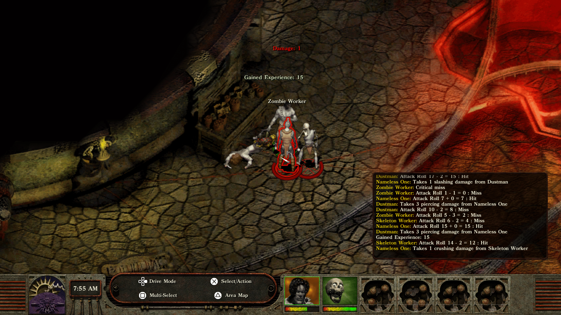 Planescape Torment And Icewind Dale Enhanced Editions 20191027082513